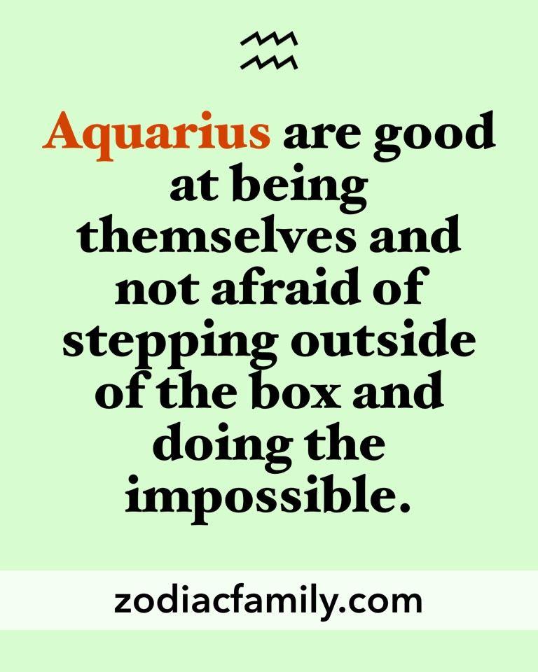 Aquarius Facts   Aquarius Nation #aquariusbaby #aquariusproblems #aquariusfacts #aquariusnation #aquariuslife #aquariuswoman #aquarius #aquariuslove #aquariusgang #aquariusseason #aquarius♒️