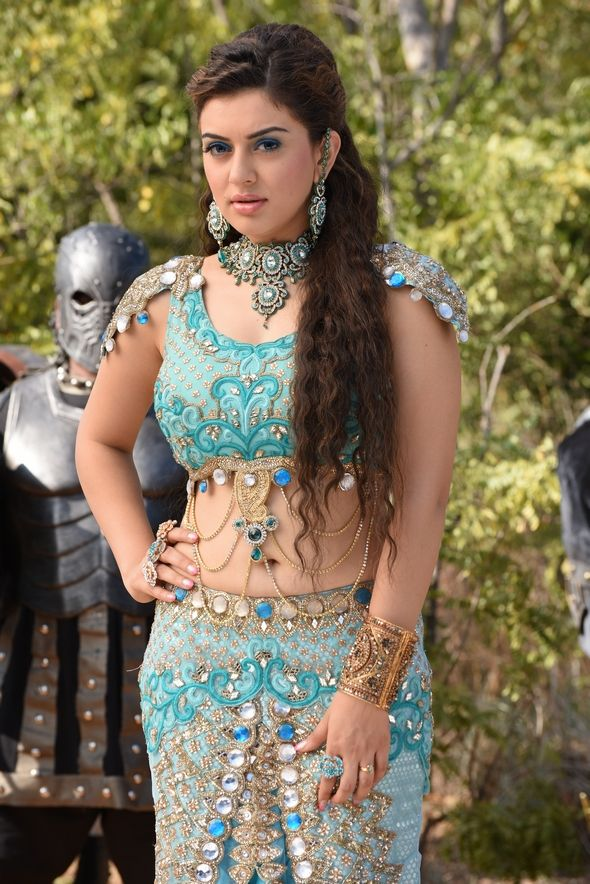 Puli Latest HD Stills Kollywood Pinterest Tamil actress - desire wap info