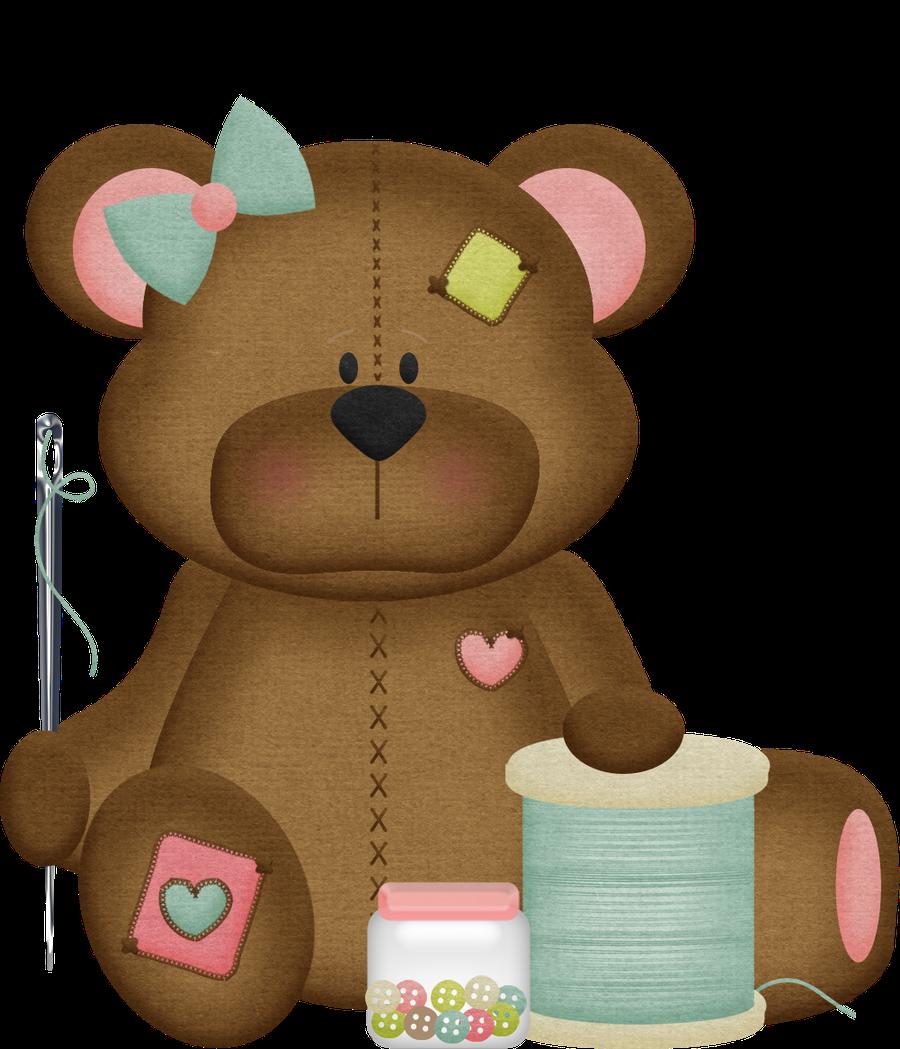 Http Danimfalcao Minus Com Mygimocebbww Teddy Bear Teddy Bear Party Teddy