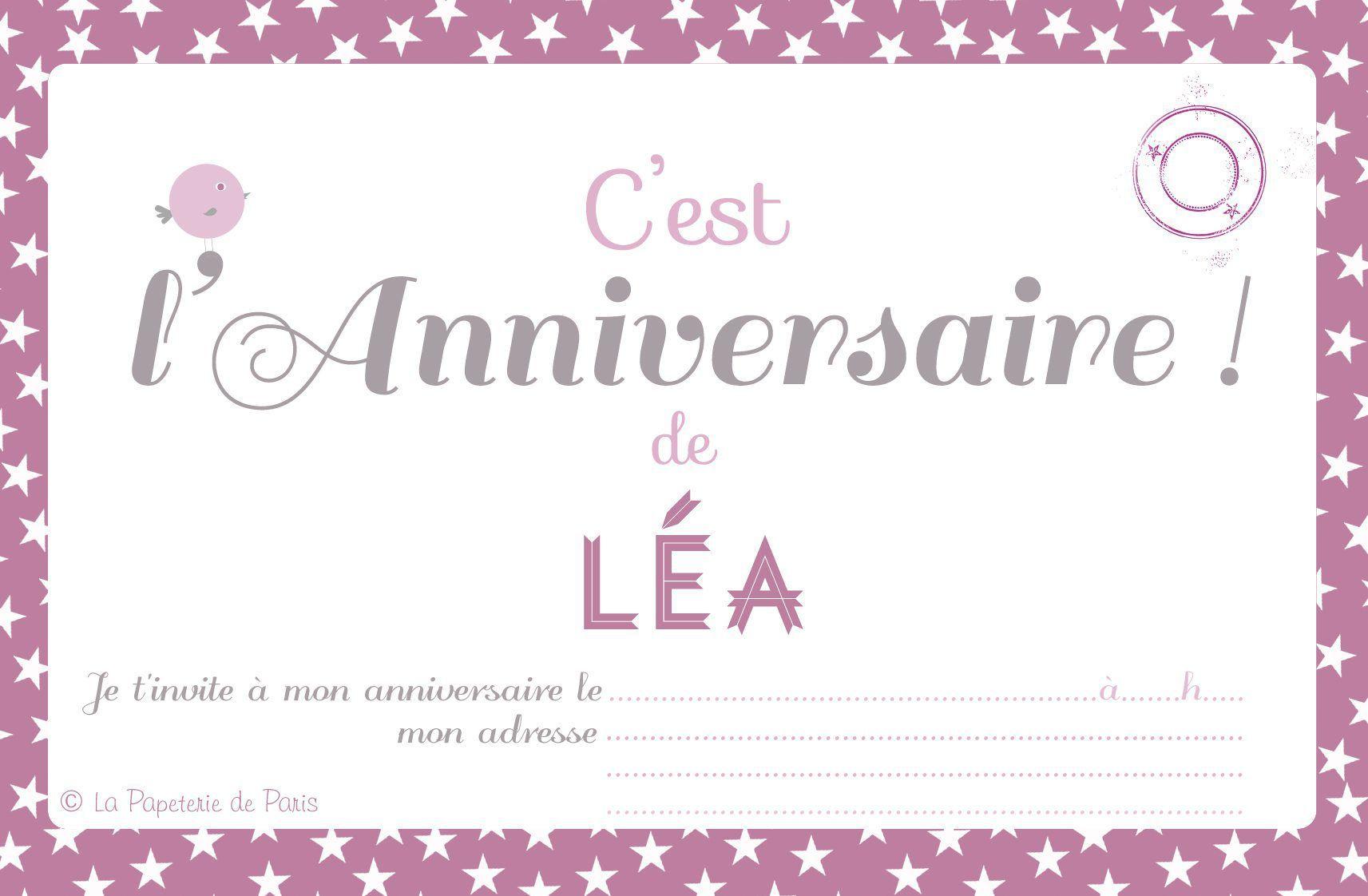 Luxe Carte Invitation Premiere Communion A Imprimer Gratuit
