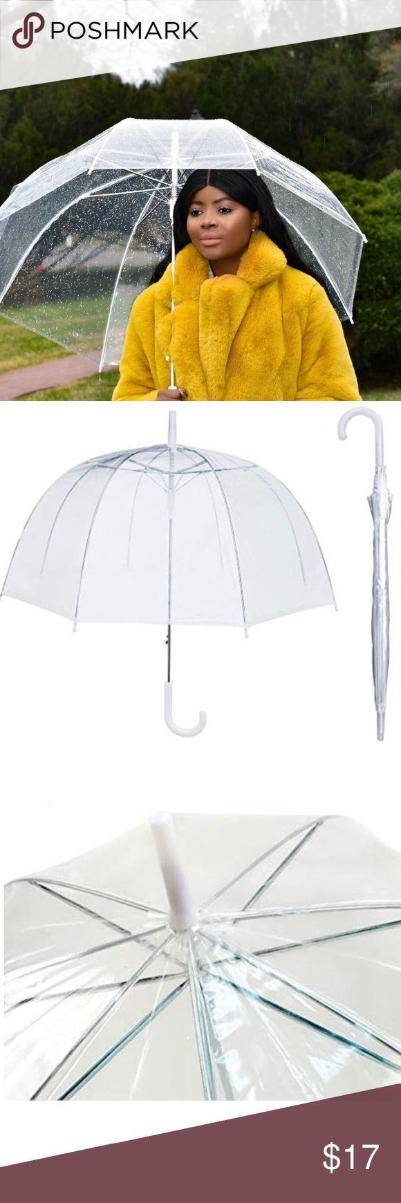 House Of Reign Clear Umbrella Big 47 Arch House Of Reign Clear Umbrella ... #clearumbrella House Of Reign Clear Umbrella Big 47 Arch House Of Reign Clear Umbrella ...  #clear #domehouse #house #reign #umbrella #clearumbrella