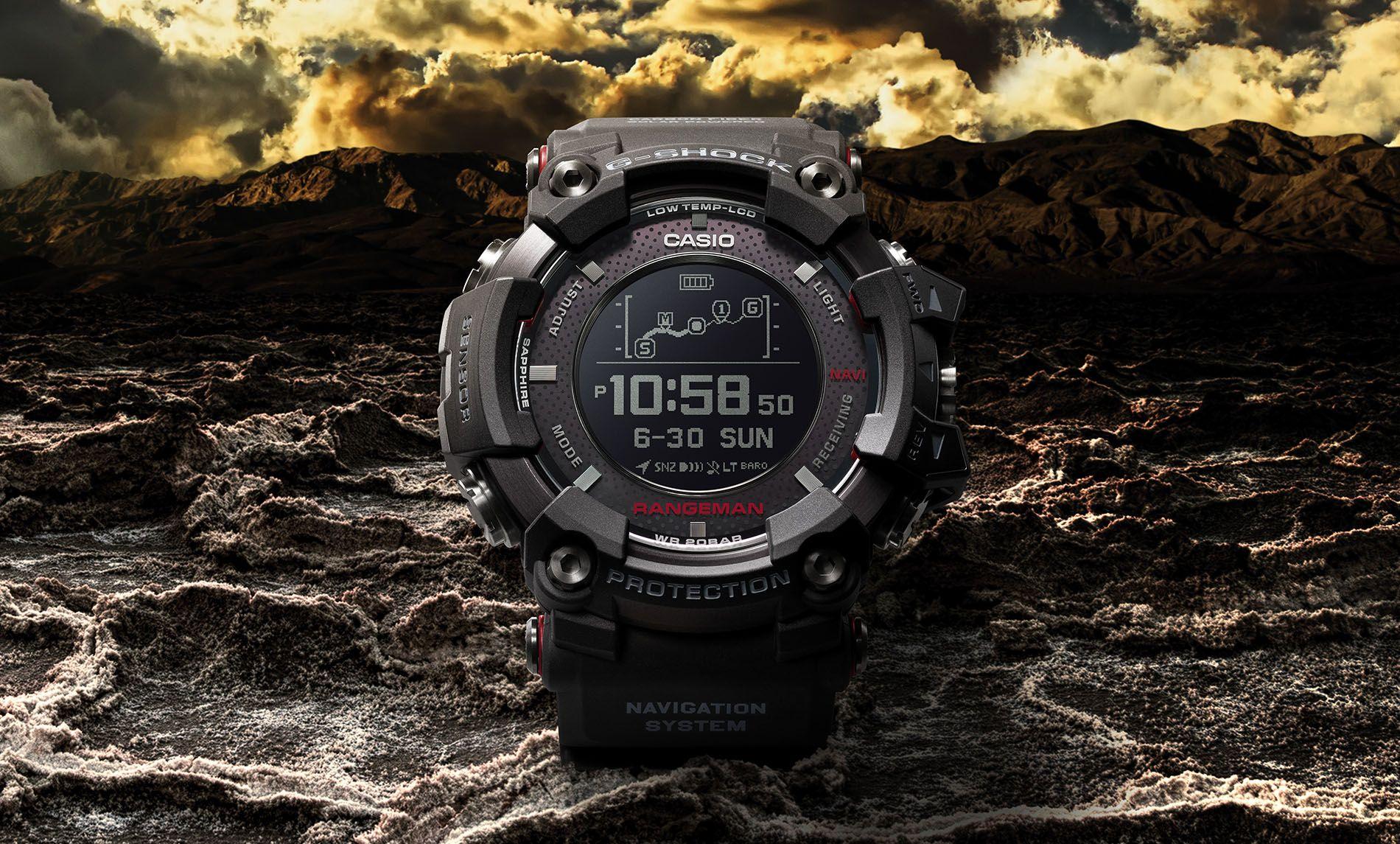 5ef8c08675c4ad G-Shock Watches by Casio - Mens Watches - Digital Watches | Casio ...