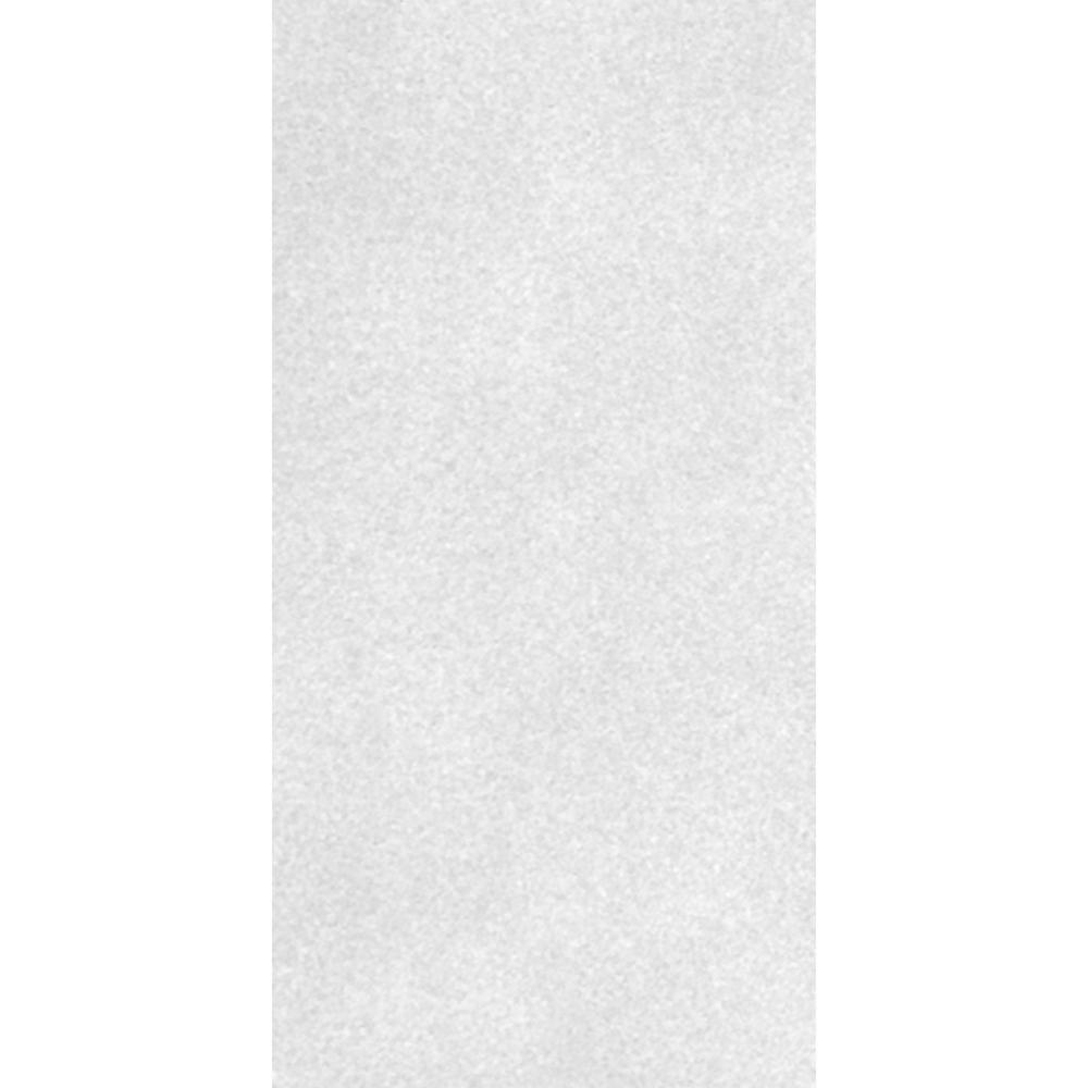 Toptile 1 Ft X 2 Ft Glue Up Fiberglass Ceiling Tile In White 40 Sq Ft Case Hcw31723 Ceiling Texture Tin Ceiling Tiles Tiles
