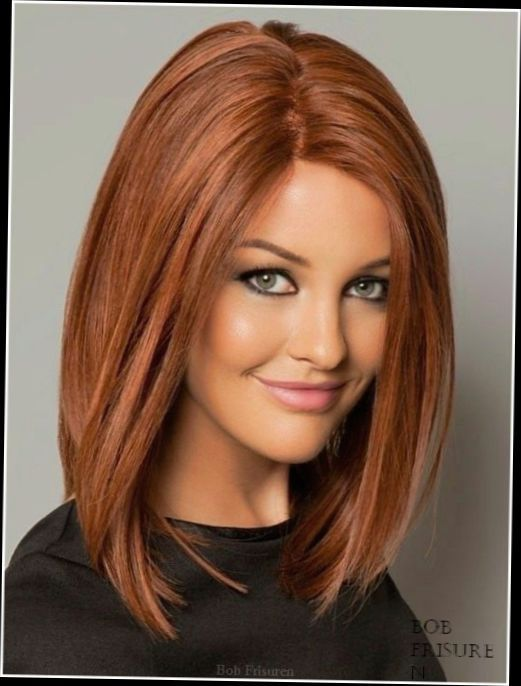 Frisuren Halblang Stufig Frisuren Bob Halblang Stufig Bob Hair