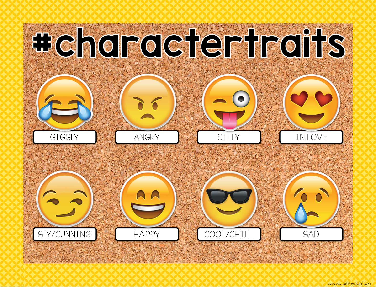 Classroom Decoration Emoji : Cassie dahl teaching and technology technologie
