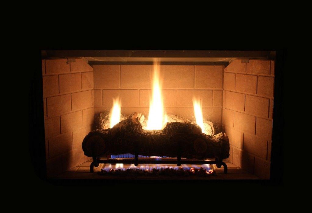 Gas Logs Gas Fireplace Gas Fireplace Logs Fireplace