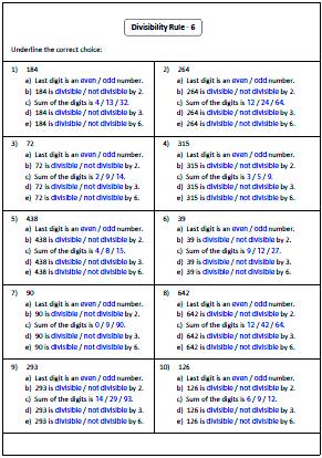Division Worksheets Division Worksheets Division Word Problems Teaching Math