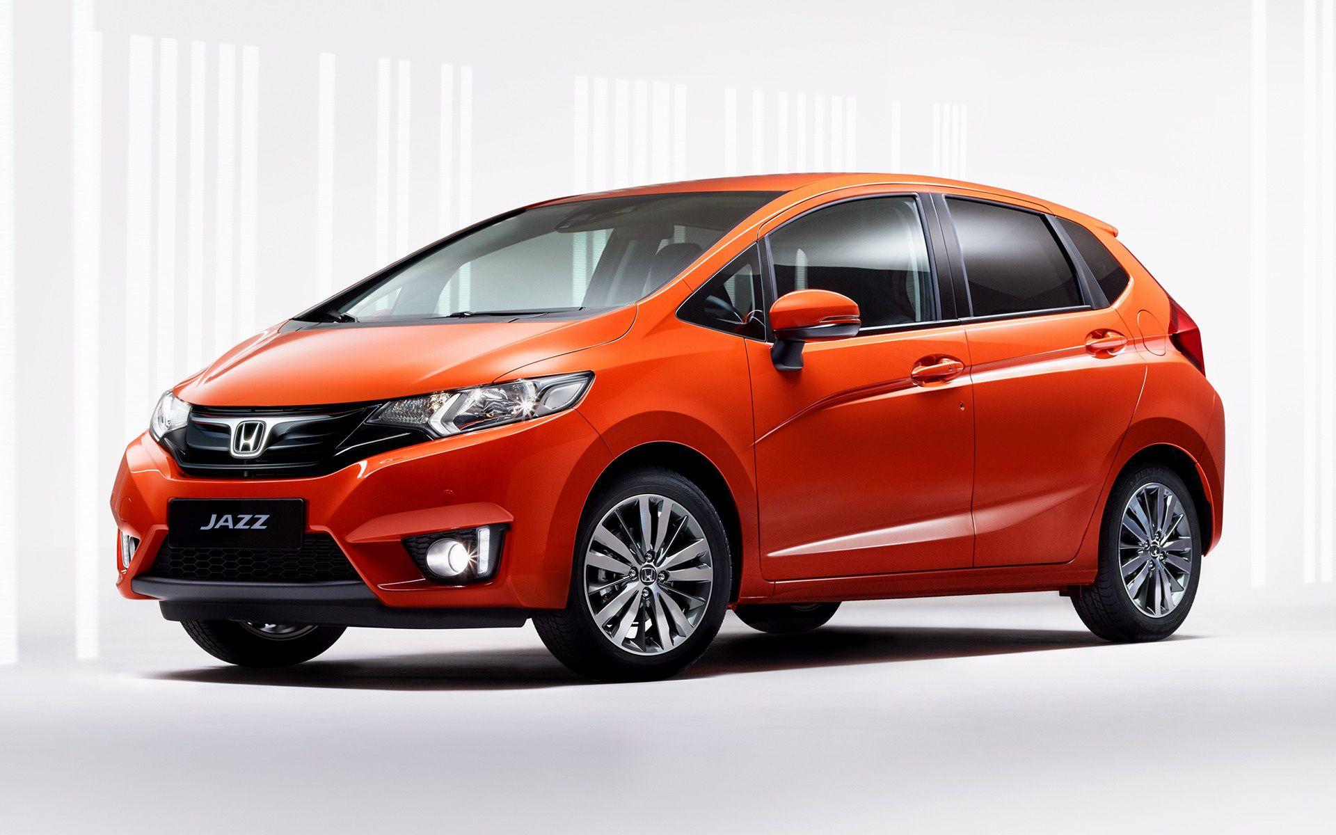 Kekurangan Harga Mobil Bekas Honda Perbandingan Harga