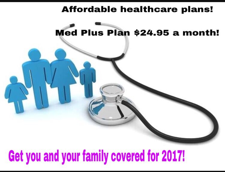 Pin By Mirena Heigh On Med Plus Health Insurance Health
