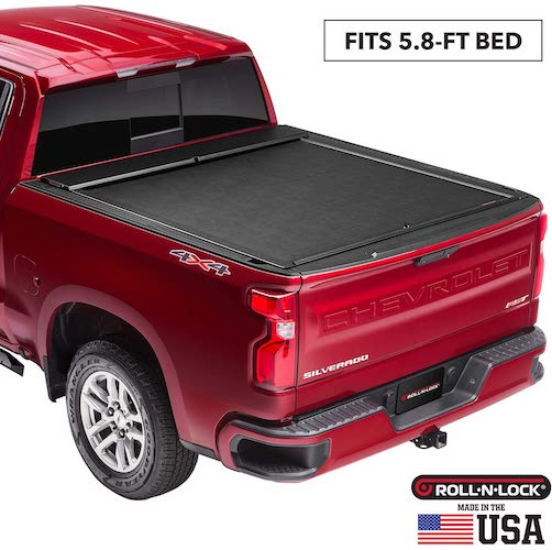 15 20 F150 Raptor 5 5ft Bed Extang Trifecta 2 0 Bed Cover 92475 Tonneau Cover F150 Tri Fold Tonneau Cover