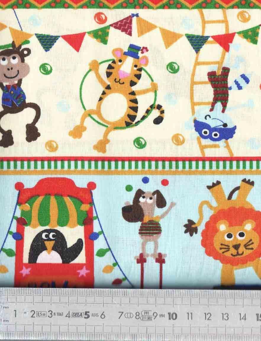 Tissu coton 100% 160 de large à 16€/m www.lecameleoncoquet.over-blog.com