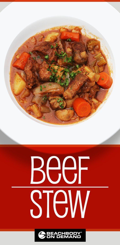 Beef Stew Recipe Stew Recipes Fixate Recipes Beef Stew Recipe