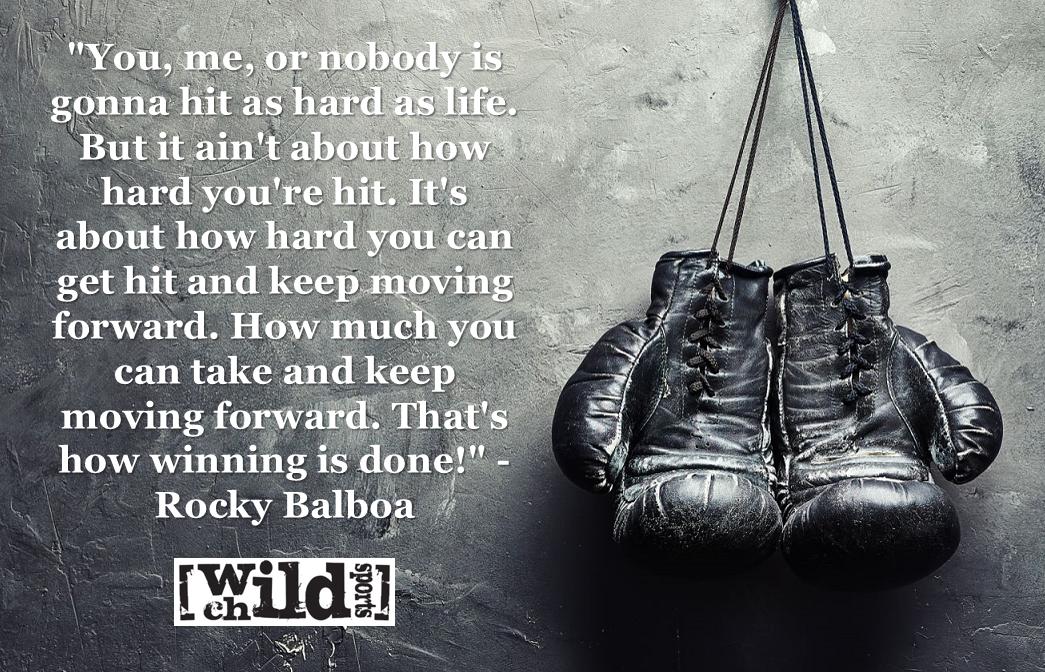 rocky balboa sprüche Rocky Balboa Inspirational Quotes | Great Quotes | Pinterest  rocky balboa sprüche