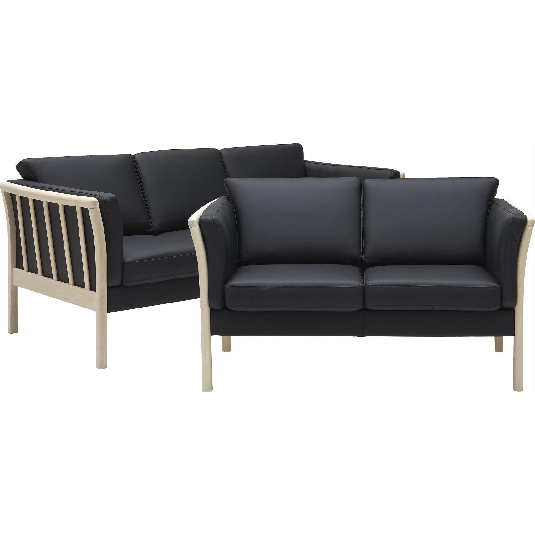 Big Sofa Kunstleder Bezug Fur Big Sofa Herrlich Big Sofa Kunstleder