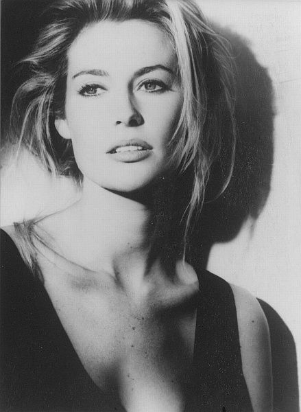 alison doodyalison doody interview, alison doody young, alison doody james bond, alison doody instagram, alison doody biography, alison doody 2015, alison doody, alison doody imdb, alison doody 2014, alison doody bond, alison doody a view to a kill, alison doody husband, alison doody beaver falls, alison doody net worth, alison doody now, alison doody daughters, alison doody tadhg geary