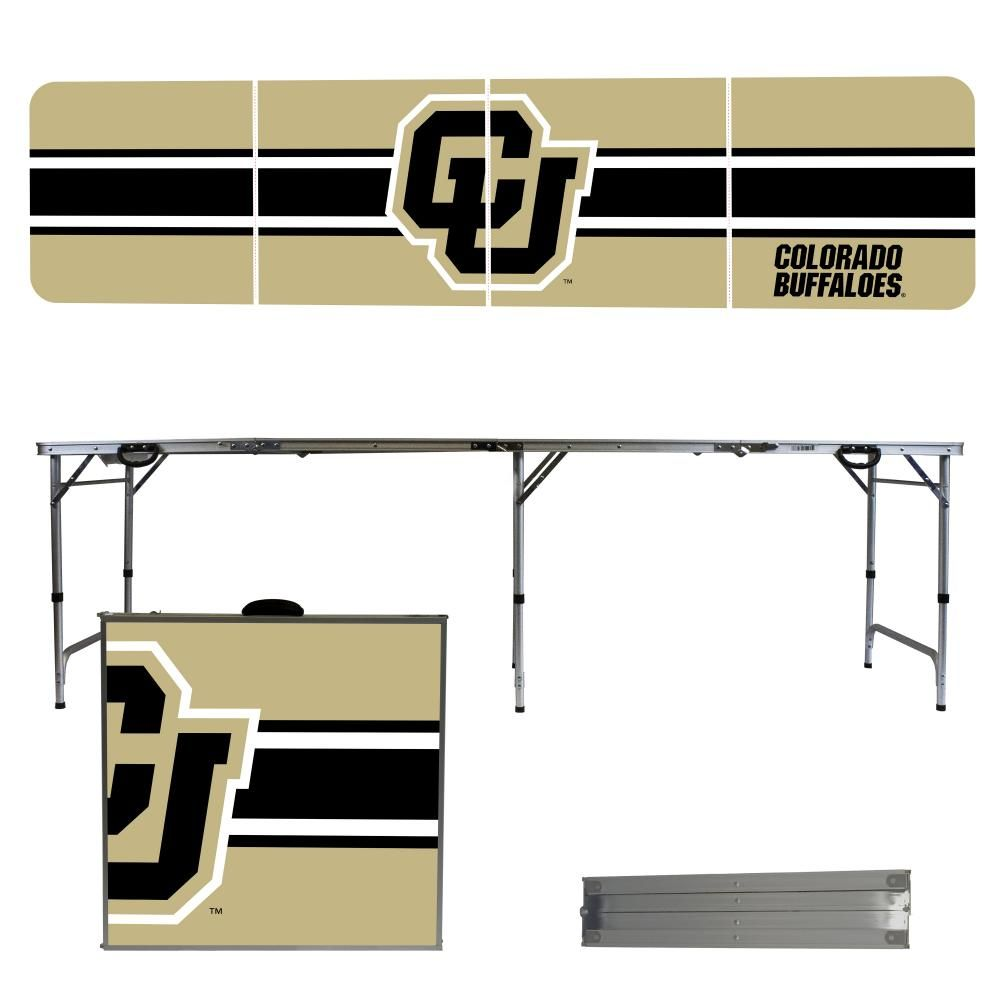 Pin On Tailgate Tables