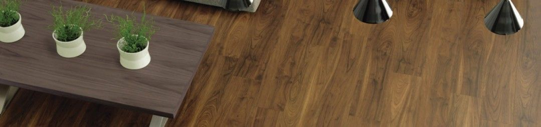 Magnet Trade New Amtico Click Wood Plank Flooring Kitchen And