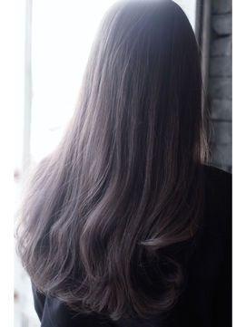 厳選 学校 仕事もok 暗めアッシュのヘアカラーカタログ 2015髪色