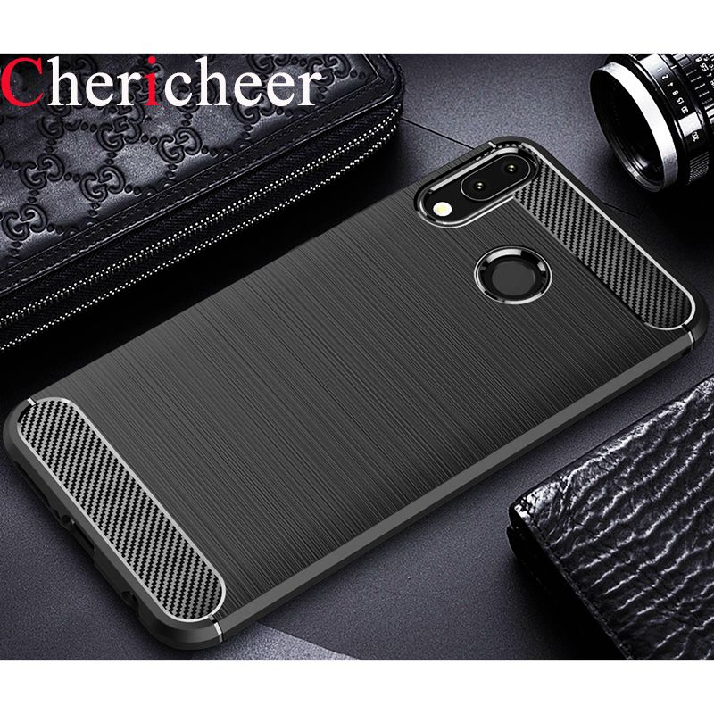 Cheap Fitted Cases Buy Directly From China Suppliers Silicone Phone Case For Asus Zenfone 5 Ze620kl Cas Iphone Case Protective Phone Accessories Iphone Iphone