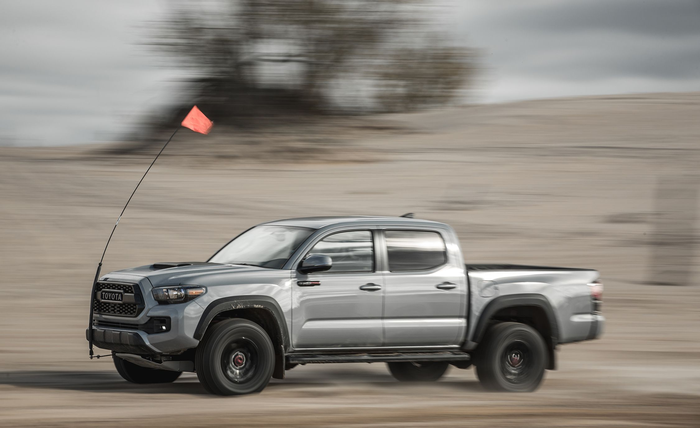 2021 Toyota Tacoma Redesign, Changes, TRD Pro, And Colors >> 2021 Toyota Tacoma Redesign New Cars Toyota Tacoma Toyota