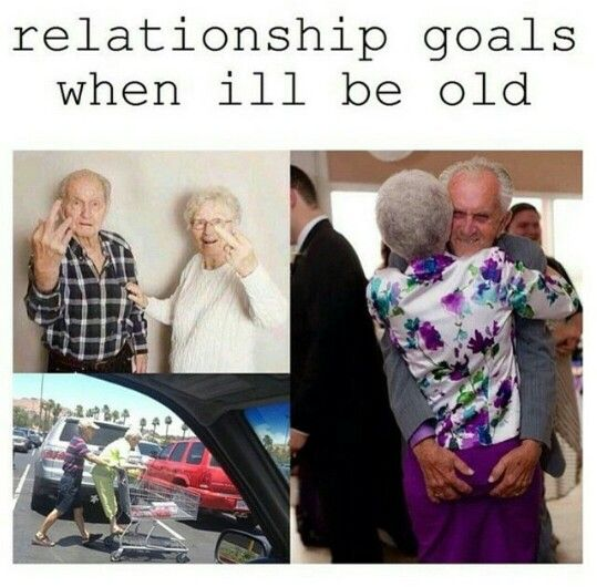 Yessss Relationship Goals Meme Relationship Goals Couple Goals Relationships
