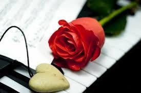 poesie d'amore - Cerca con Google