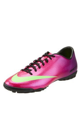 timeless design 445aa 122d8 Nike Mercurial Victory- football shoes. Available via www.namshi.com