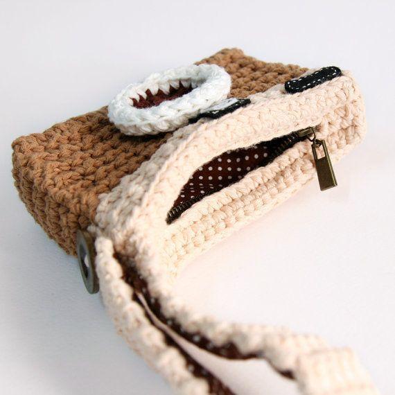 Crochet Camera Everyday Bag #crochetcamera Crochet Camera Everyday Bag by meemanan on Etsy, $28.00 #crochetcamera Crochet Camera Everyday Bag #crochetcamera Crochet Camera Everyday Bag by meemanan on Etsy, $28.00 #crochetcamera Crochet Camera Everyday Bag #crochetcamera Crochet Camera Everyday Bag by meemanan on Etsy, $28.00 #crochetcamera Crochet Camera Everyday Bag #crochetcamera Crochet Camera Everyday Bag by meemanan on Etsy, $28.00 #crochetcamera Crochet Camera Everyday Bag #crochetcamera C #crochetcamera