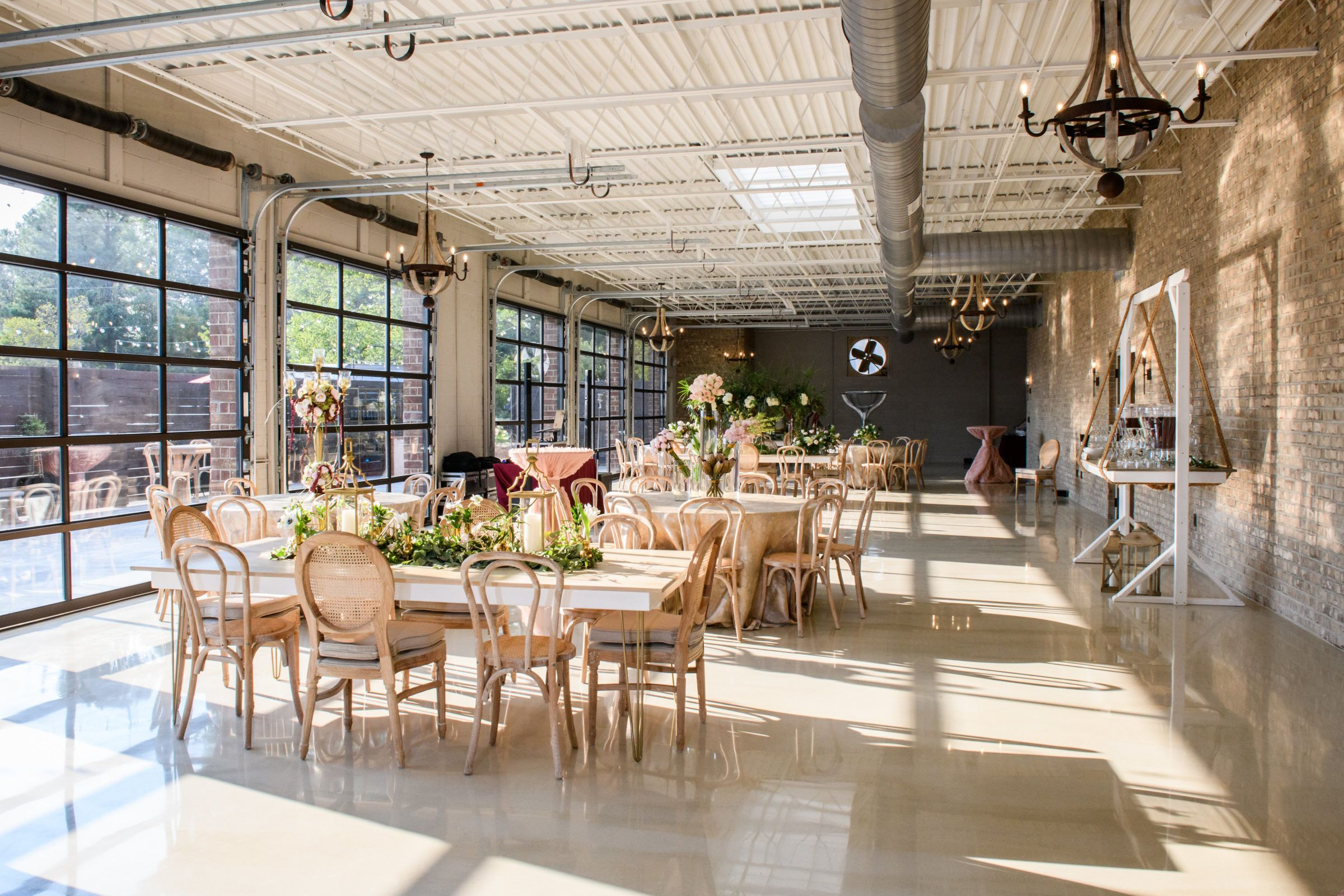 Events We Host Raleigh wedding, Venues, Wedding wire