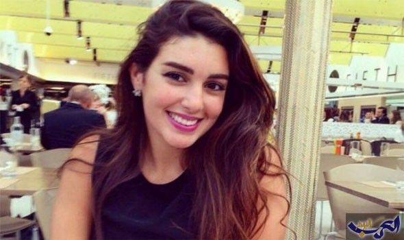 الفنانة ياسمين صبري تبوح بأسرارها في شكشك كشفت الفنانة الشابة ياسمين صبري عن أنها تحب رياضة السباحة والغوص كثي Long Hair Styles Hair Styles Arab Celebrities