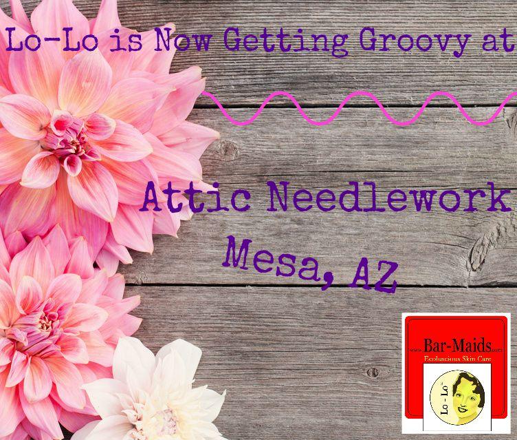 Lo Lo Is Heading Your Way Arizona Buy Local Christian Homeschool Mom Homeschool Encouragement Christian Homeschooling