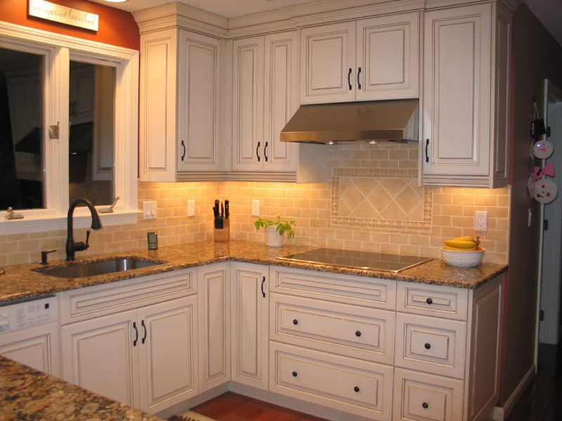 Lighting plays an important role in the kitchen cabinet under lighting plays an important role in the kitchen cabinet under lighting it is not just mozeypictures Choice Image