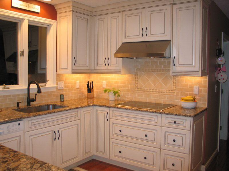 Attrayant Under Cabinet Lighting Options Designwalls Led Lights Cabi Kitchen  Aesthetic Clinic Interior