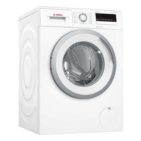 Buy a Bosch WAN28201GB 8KG Washing Machine with 1400RPM in ...