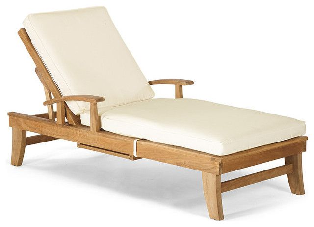 Sensational Cheap Chaise Lounge Cushions Best Chaise Lounge Cushions Unemploymentrelief Wooden Chair Designs For Living Room Unemploymentrelieforg