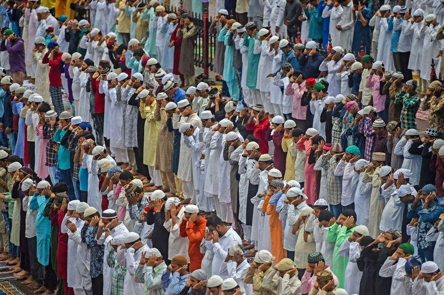 Eid-e-milad-un-nabi: इन खस सदश क सथ द अपन क ईद क मबरकबद | Milad un nabi, Eid e milad, Eid