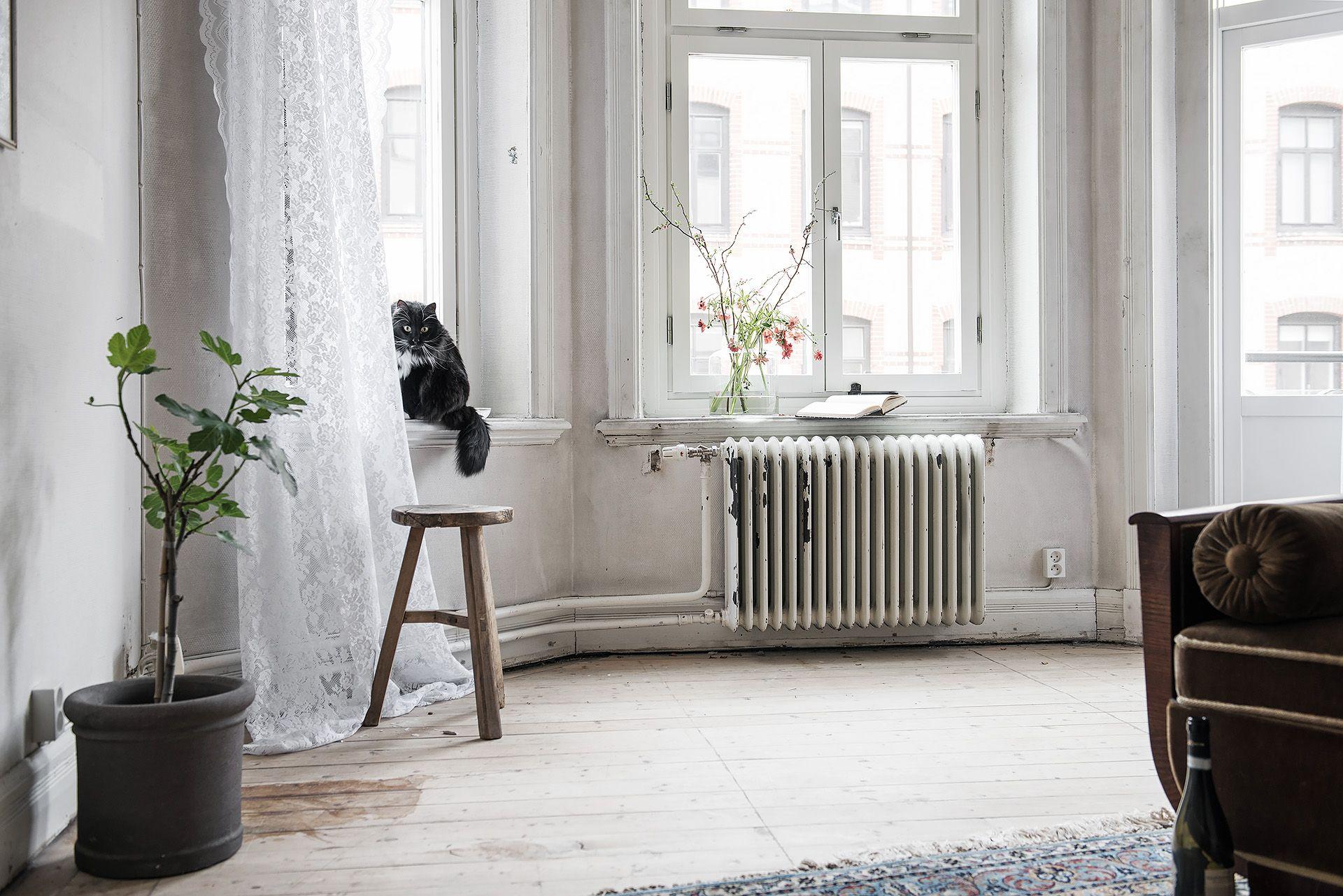 Home design bilder interieur sveagatan   home desining  pinterest  scandinavian interior