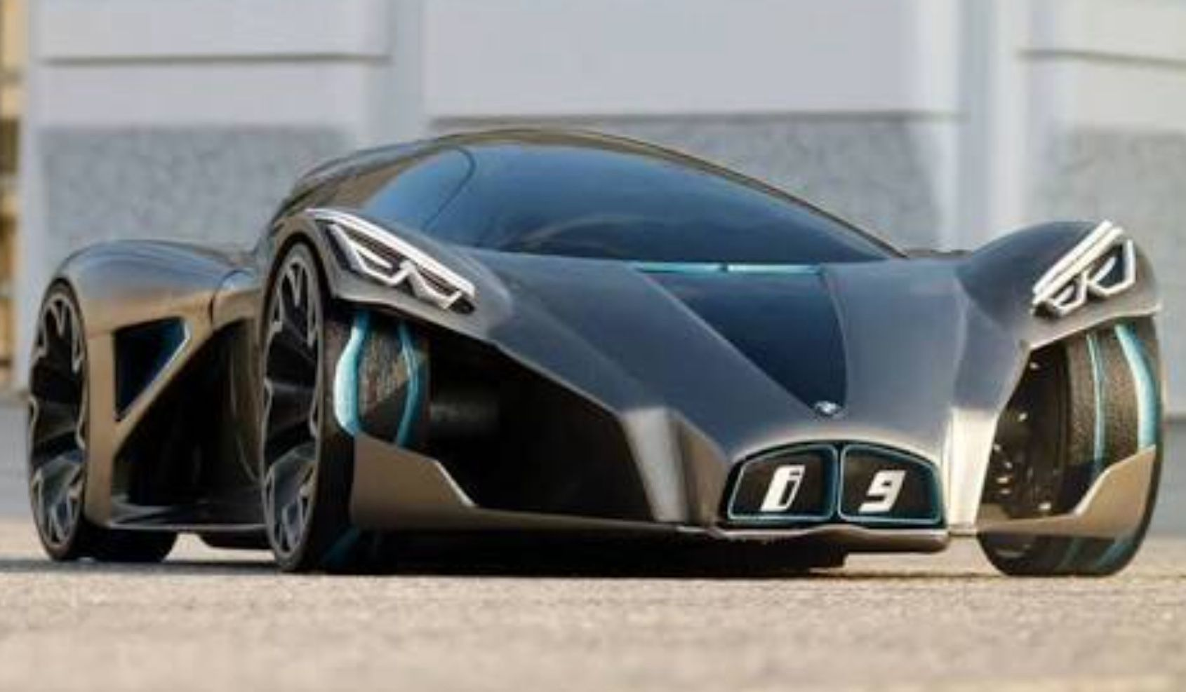 Pin By Kenttruong On Bmw Bmw Cars Bmw Supercar