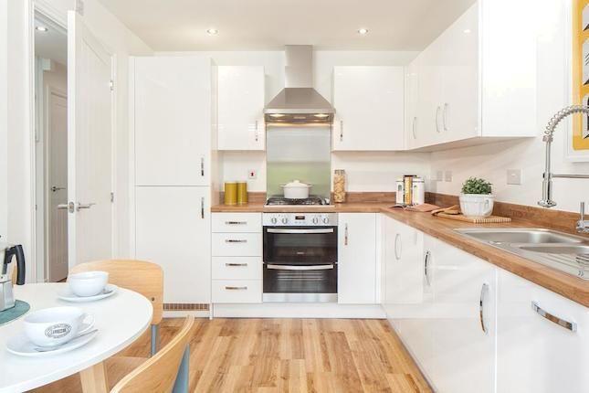 Crofton Small Kitchen Appliances