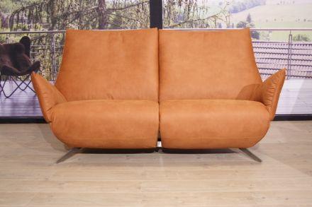 koinor evita sofa pinterest. Black Bedroom Furniture Sets. Home Design Ideas