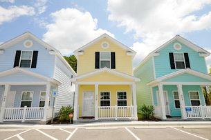 Merveilleux Gulf Stream Cottages 328 Myrtle Beach Vacation Rental Home