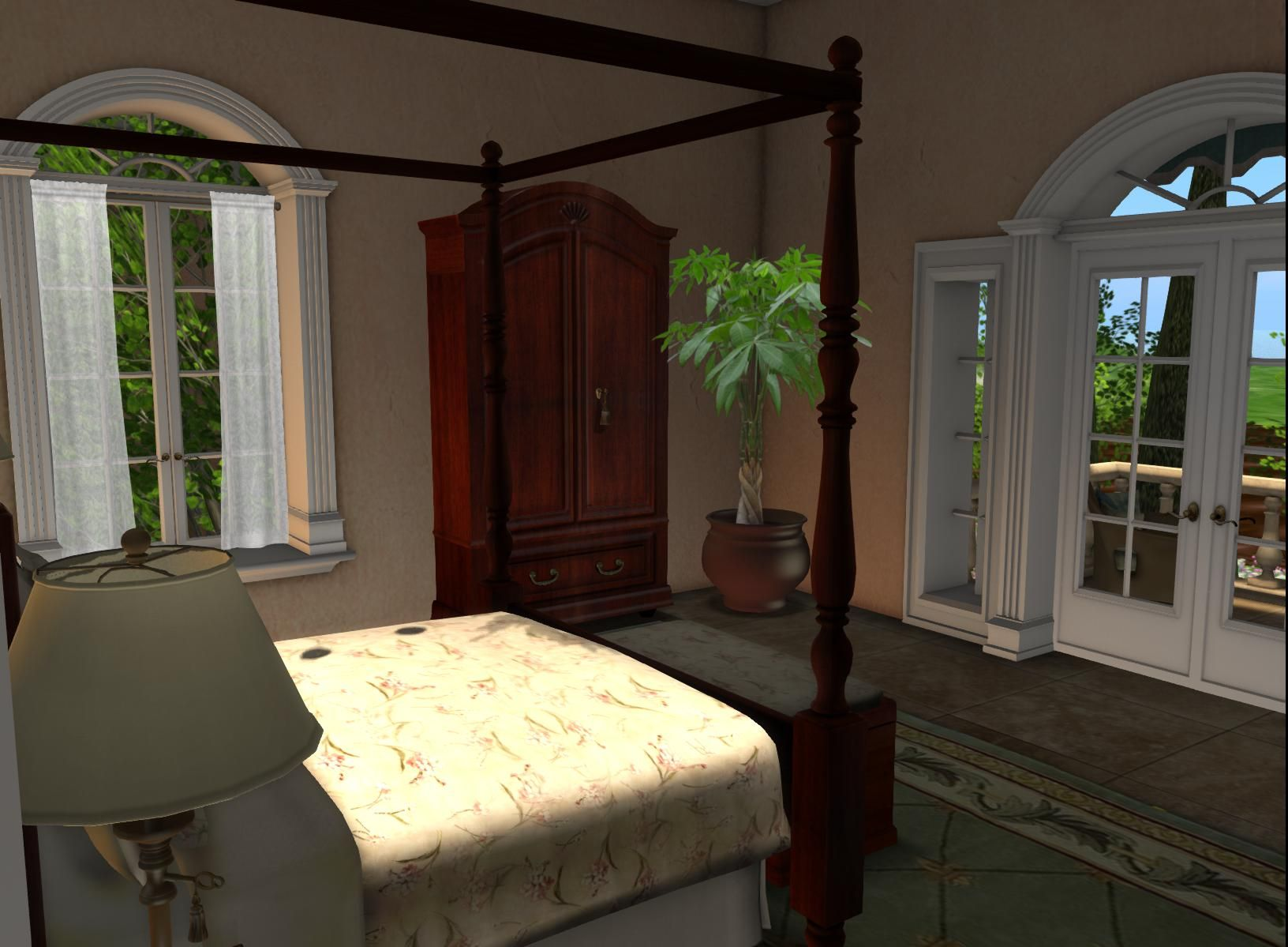Second Life Store San Marino House Second Life Homes Pinterest Home House And