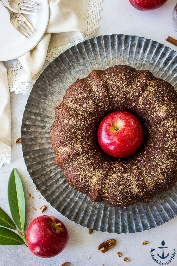 Apple Cider Donut Bundt Cake met Pecan Brown Sugar Ripple #applecidercupcake ..., #Apple #ap... #applecidercupcakeswithbrownsugar Apple Cider Donut Bundt Cake met Pecan Brown Sugar Ripple #applecidercupcake ..., #Apple #applecidercupcake #Brown #bundt #Cake #Cider #Donut #met #Pecan #Ripple #Sugar