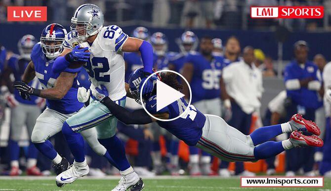 Dallas Cowboys Vs New York Giants New York Giants New York Giants Football Dallas Cowboys
