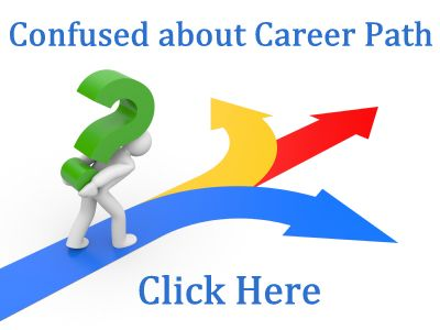 Which is the best career options in software industry
