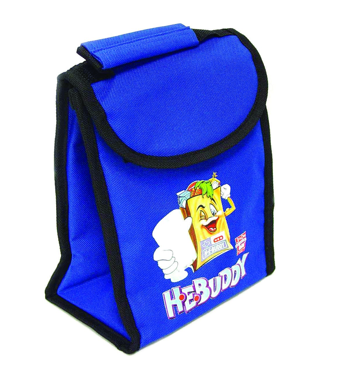 Custom Order Lunch Bag from Greater China