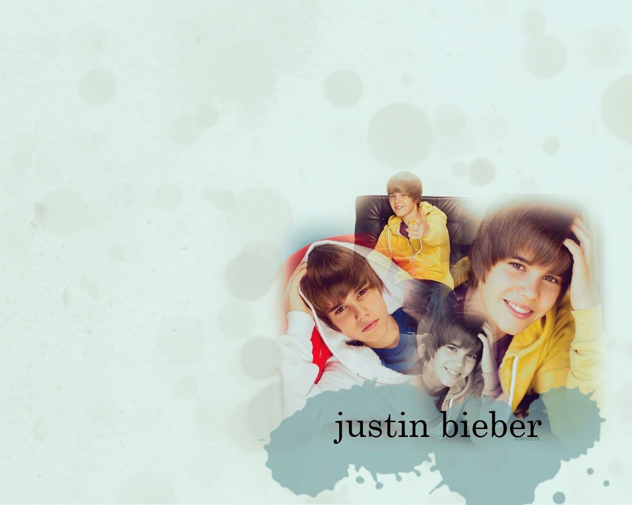 1280x1024 High Resolution Wallpapers Widescreen Justin