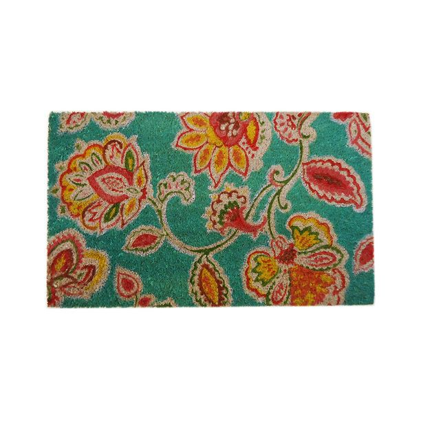 Pampas Doormat III design inspiration on Fab.