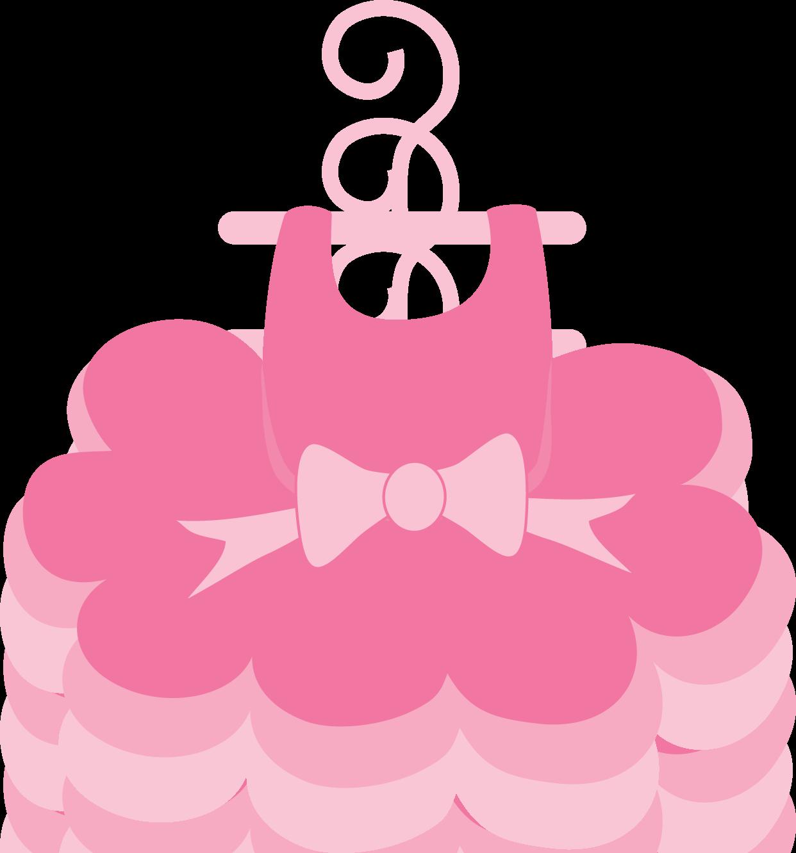 ballet minus - Cerca amb Google | Ballet. Clip Art ...Pink Tutu Baby Clipart
