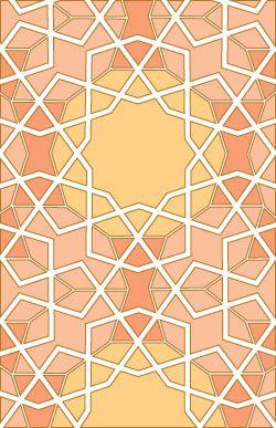 Broug Ateliers Islamic Geometric Design 3 Islamic Patterns Islamic Pattern Geometric Art